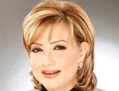 آمال عثمان نائبا لرئيس مهرجان شرم الشيخ السينمائي
