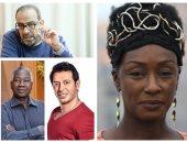 """23 سينمائيا يحكمون 5 مسابقات بــ""""الأقصر للسينما الأفريقية"""".. تعرف عليهم"""