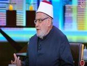 أحمد كريمة: موقف مؤثر للرسول عندما استدان من يهودي لقضاء حوائج الفقراء.. فيديو
