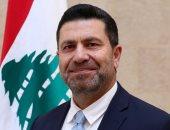 وزير الطاقة اللبنانى: النتائج الأولية للحفر فى بلوك بحرى تثبت وجود غاز طبيعى