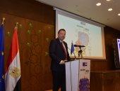 الاتحاد الأوروبى فى مصر: القوى العاملة المصرية نمت بشكل كبير السنوات الماضية