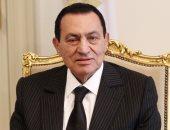 مجلس الوزراء ينكس العلم تنفيذا لقرار إعلان حالة الحداد لوفاة الرئيس الأسبق
