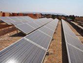 """وكالة الطاقة الدولية تؤكد أن الطاقة الشمسية هى """"ملك الكهرباء"""" الجديد"""