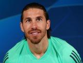 راموس قبل قمة ريال مدريد ضد مانشستر سيتى: الأخطاء قد تكلفنا خسارة اللقب