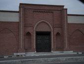 الإسكان: طرح 3401 قطعة أرض مقابر للمسلمين والمسيحيين بمدينة القاهرة الجديدة