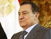 أخبار مصر اليوم.. وفاة الرئيس الأسبق حسنى مبارك