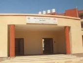 إنفوجراف.. مشروعات الأبنية التعليمية بمدينة طهطا بتكلفة 32 مليونا و320 ألفا