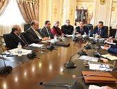 صحة البرلمان: زيادة الخطة الاستثمارية بالعام المالى الجديد يحل مشكلات عديدة