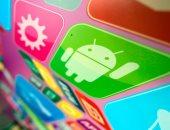 10 تطبيقات ينبغى على مستخدمى أندرويد حذفها الآن.. احذر منها