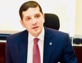 """الهيئة العامة للاستثمار و""""المصرية لشباب الأعمال"""" تبحثان الفرص الاستثمارية بالصعيد"""