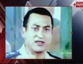 """""""الحياة اليوم"""" يعرض تقريراً للتاريخ العسكرى للرئيس الأسبق حسنى مبارك"""