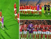 اتحاد الكرة يقرر إعلان عقوبات الزمالك بعد انتهاء المباريات الأفريقية