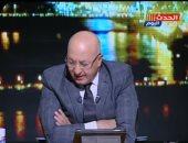 طبيب مبارك: الرئيس الراحل كان مصابا بسرطان فى الإثنى عشر .. فيديو