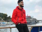 تقرير: فرجاني ساسي يرفض تجديد عقده ويناور بالعروض التركية والخليجية