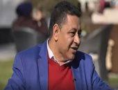 الشاعر محمد العسيري: أنا ضد منع المهرجانات ولابد من تفعيل الرقابة على كلماتها