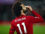 سوبر كورة.. ريال مدريد يتجه لضم محمد صلاح لهذا السبب