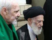 إخضاع رجل دين فى إيران للحجر الصحى بعد وفاة مسئول بمكتبه بكورونا