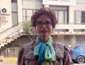محامية قتيل فيلا نانسى عجرم:لن أسمح باستخدام النفوذ والمال لطمس الحقيقة