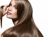 5 وصفات طبيعية لتقوية الشعر الضعيف بالزيوت النباتية والعسل