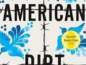 """""""عندما يغنى لوبستر"""" الرواية الأعلى مبيعا بـ نيويورك تايمز للأسبوع الـ 75"""