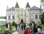 بنصف سعره.. بيع قصر رئيس فرنسى سابق بعد طرحه منذ 16 عاما