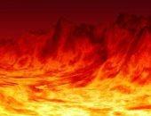 الطريق إلى النار.. 7 تصورات لـ الجحيم فى الأديان والحضارات