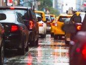 تخيل.. شركات توصيل الركاب تزيد التلوث 70% أكثر من نظام المواصلات التقليدى