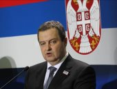 الرئيس الصربى يرفض بندا يعترف باستقلال كوسوفو فى محادثات واشنطن