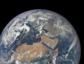 علماء فلك: يوجد 6 مليارات كوكب شبيه بالأرض فى مجرتنا قادرة على استضافة الحياة
