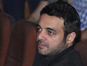 """عمرو ياسين يكشف كواليس """"ونحب تانى ليه"""".. ويؤكد: """"متحيز للمرأة فى كتاباتى"""""""