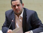 الحكومة الليبية المؤقتة: التدخل التركى عدوان مباشر مرفوض من كل عناصر الدولة