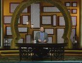 رمضان عبد المعز: الرزق قد يأتى ببطء على سبيل الاختبار.. فيديو