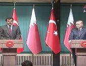 مباشر قطر تكشف وضع عناصر الإخوان المأساوى في تركيا وقطر
