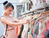 7 أخطاء عند شراء الملابس والحقائب والأحذية تجعلها تبدو رخيصة