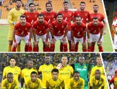 الكاف عن مباراتى الأهلي والزمالك فى دوري أبطال أفريقيا: صراع العمالقة