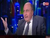 أسامة سرايا: أهم المراحل السياسية فى حياة مبارك بعد 2011
