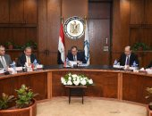 البترول: اتفاق مع 3 شركات عالمية على التعاون باستثمارات 15.2مليار دولار