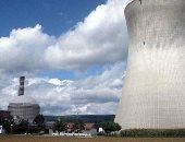 اليابان: أحد مفاعلات فوكوشيما المنكوبة عام 2011 يجتاز فحص ضوابط السلامة