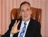 رئيس شركة التعمير للمرافق: بدء تنفيذ محطة مياه نبروه بالدقهلية بـ224 مليون جنيه