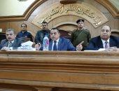 الحبس سنة لعاطل بسبب سرقته الشقق السكنية في شبرا
