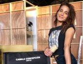 انتحار الممثلة اللاتينية وكاتبة مسلسلات نتفليكس كاميلا ماريا عن عمر 28 عاما