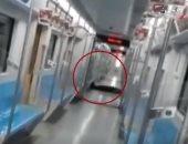 "روسيا تعلق تشغيل قطار ""موسكو- نيس"" بسبب فيروس ""كورونا"""