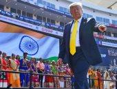 ترامب يشيد بخطوات الهند لاستكشاف القمر ويتعهد بمزيد من التعاون بمجال الفضاء