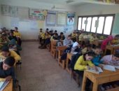 """تعليم الوادي الجديد تطرح مبادرة """"امتحان بلا مراقب"""" لزرع الثقة بالنفس للطلاب"""