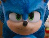  Sonic the Hedgehogيحقق إيرادات تصل إلى 216 مليون دولار أمريكى حول العالم