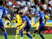 ترتيب الدوري السعودي بعد نهاية الجولة الـ22.. الهلال يتصدر