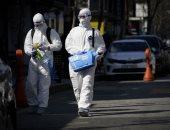 الأنباء العمانية: تسجيل إصابة جديدة بفيروس كورونا مرتبطة بالسفر إلى إيران