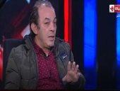 """علاء مرسى: فيلم صندوق الدنيا """"مش شبه اللى بيحصل في السوق"""""""