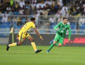 أبرز أرقام مباراة الأهلى ضد النصر قبل نصف نهائى كأس خادم الحرمين