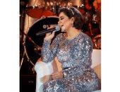 3 مواقف مؤثرة للنجمة شيرين عبد الوهاب قبل إعلانها تفاصيل الإصابة بورم ليفى